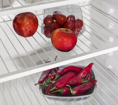 Фото Холодильник POZIS RS-405 Ruby