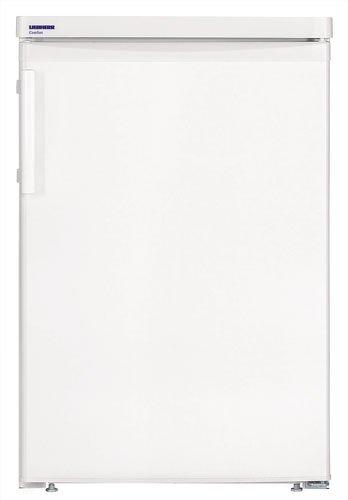Холодильник LIEBHERR T 1710-21 001