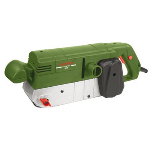 Ленточная шлифовальная машина Кратон Real Brand Technics 2370.000
