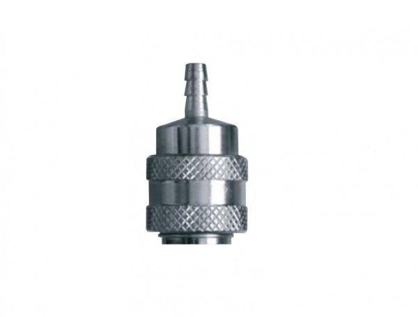 Распылитель КРАТОН F x М диам. 6,35 мм