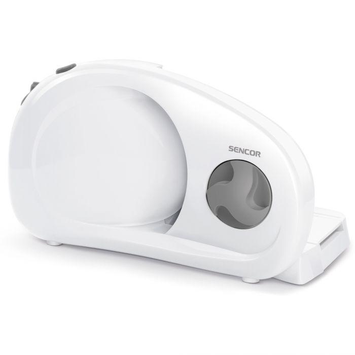 Универсальная резательная машина Sencor Real Brand Technics 1580.000