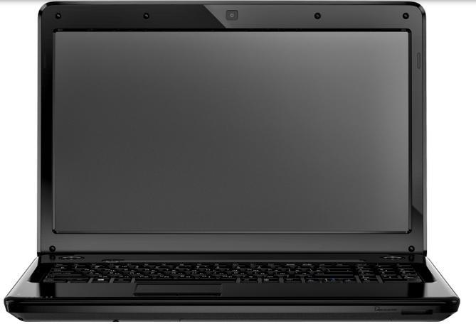 Ноутбук Рбт Real Brand Technics 25999.000