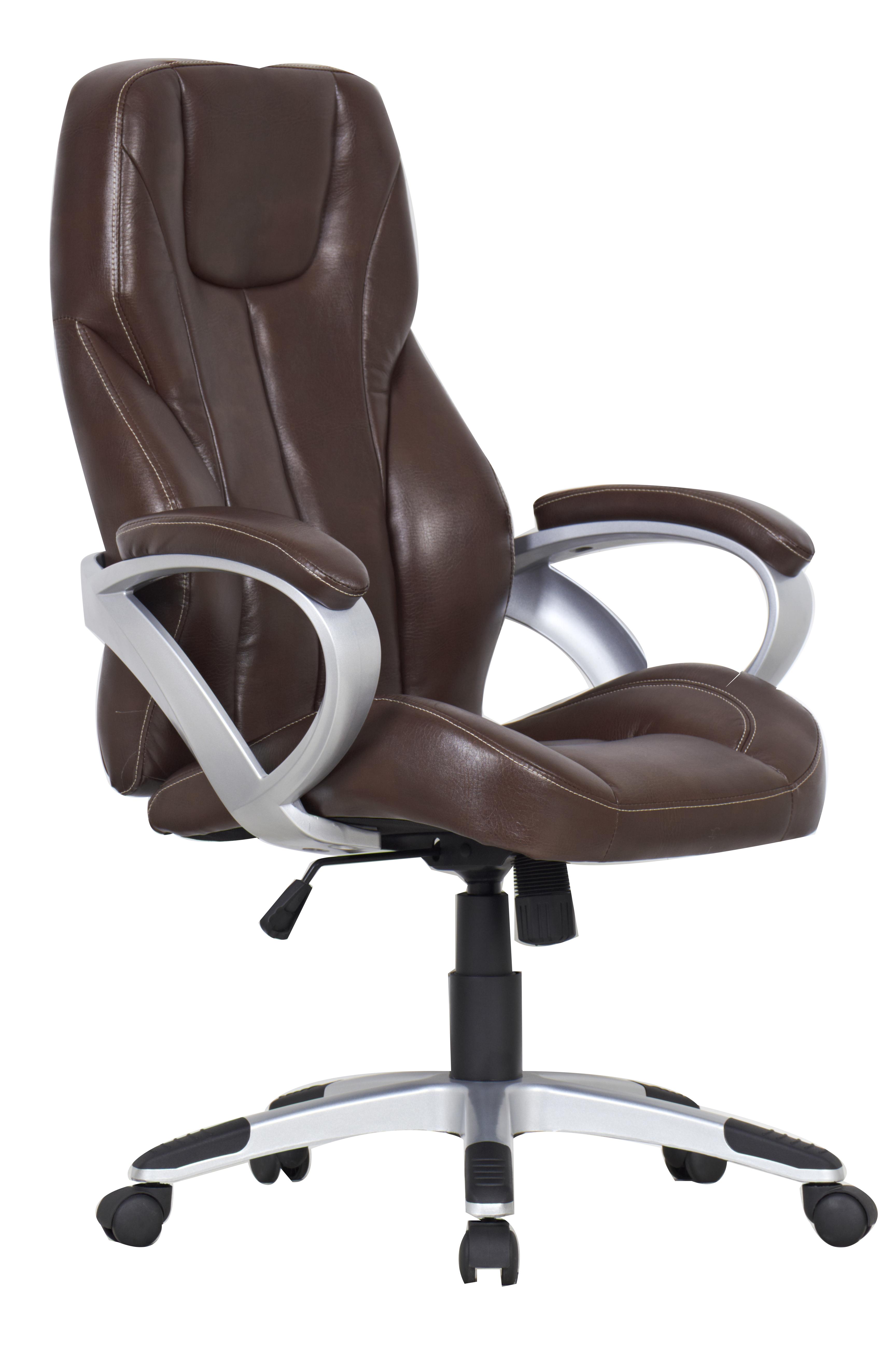 Кресло Excomp Real Brand Technics 5599.000
