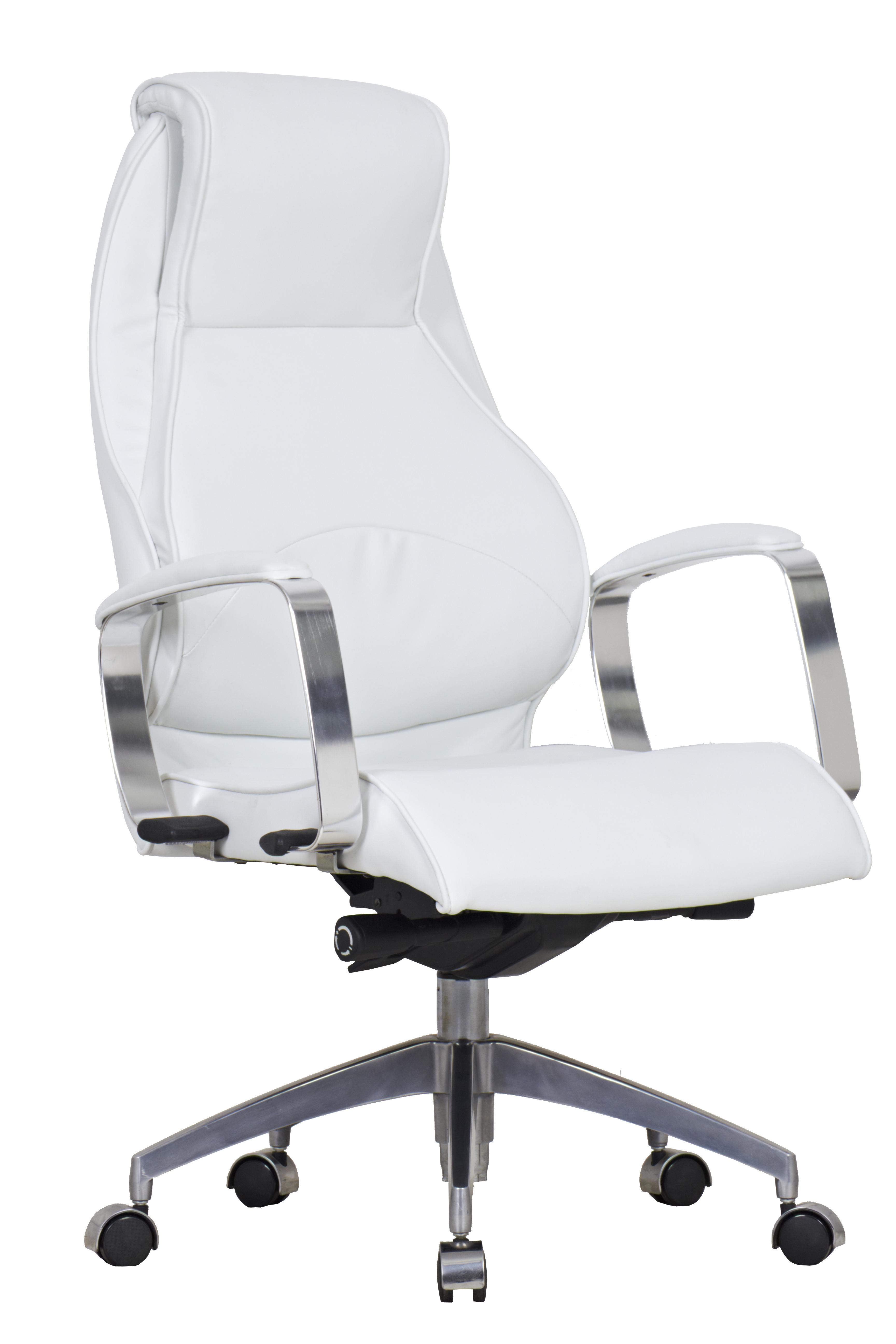 Кресло Excomp Real Brand Technics 7599.000