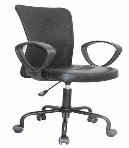 Кресло Excomp Real Brand Technics 2449.000