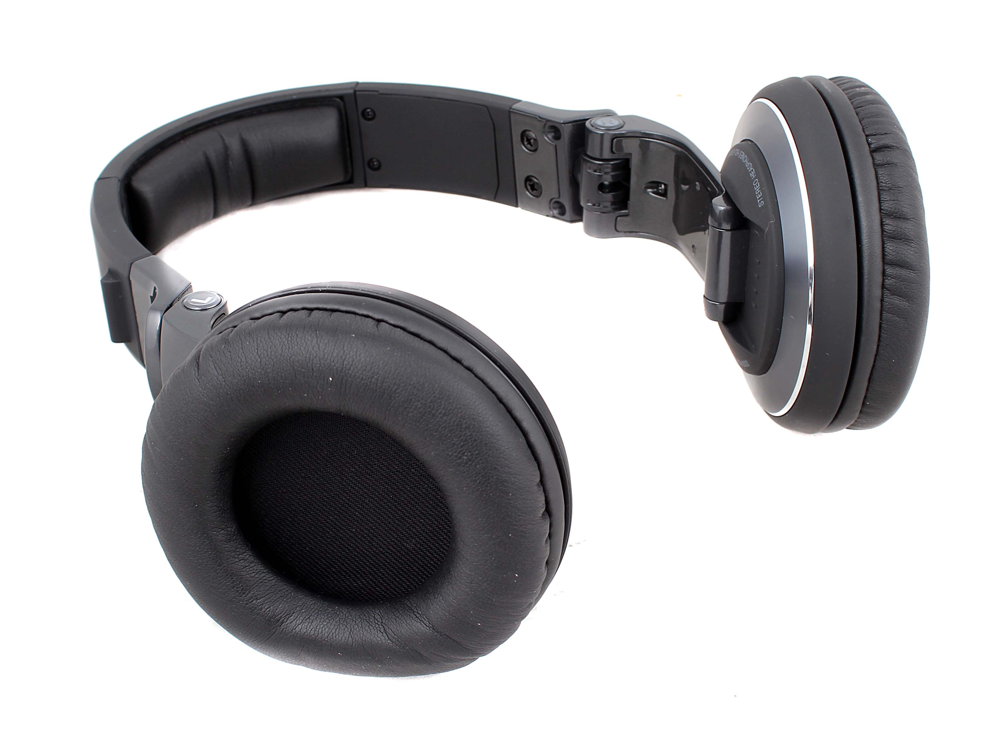 DJ оборудование Pioneer Real Brand Technics 11490.000