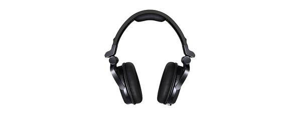 DJ оборудование Pioneer Real Brand Technics 6990.000