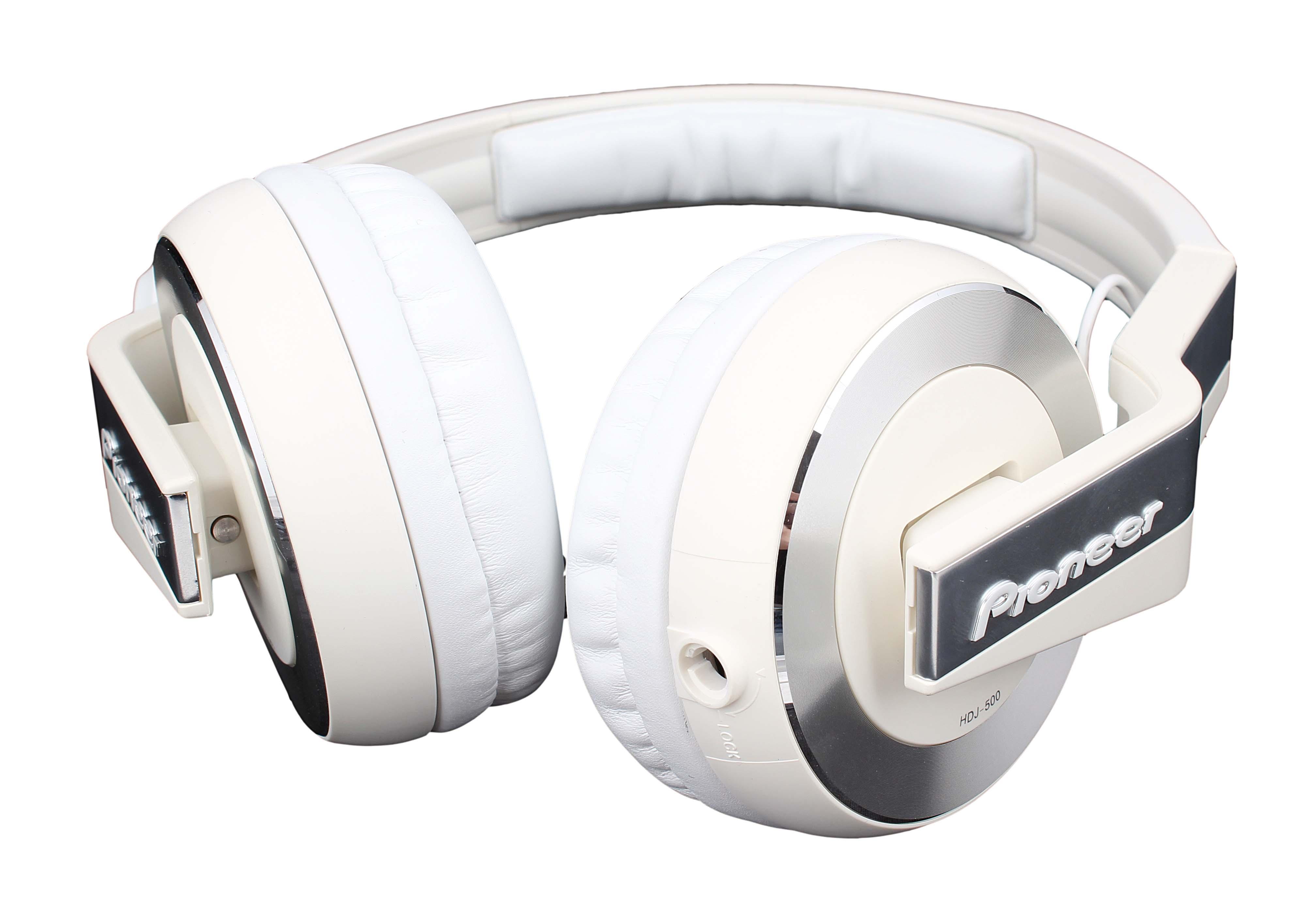 DJ оборудование Pioneer Real Brand Technics 3990.000