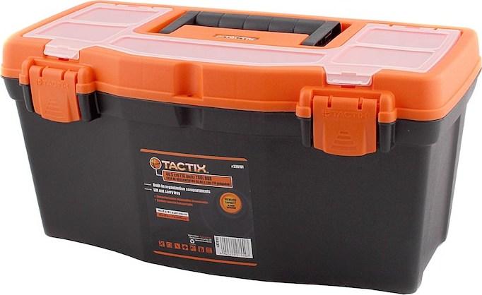 Ящик для инструмента Doffler Real Brand Technics 469.000