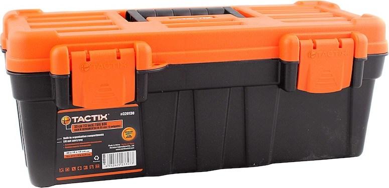 Ящик для инструмента Doffler Real Brand Technics 249.000