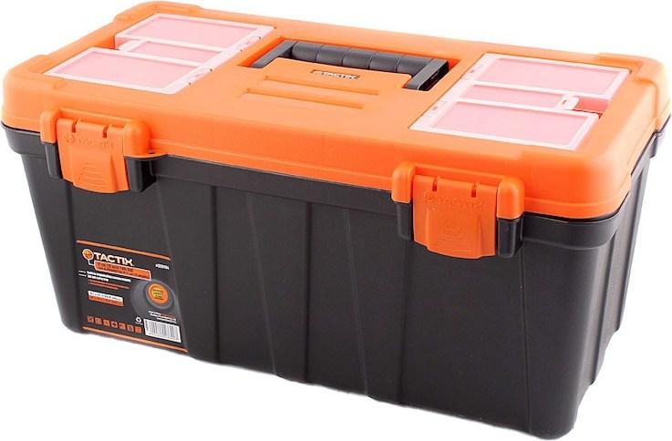Ящик для инструмента Doffler Real Brand Technics 699.000