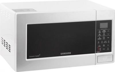 Микроволновая печь Samsung Real Brand Technics 5330.000