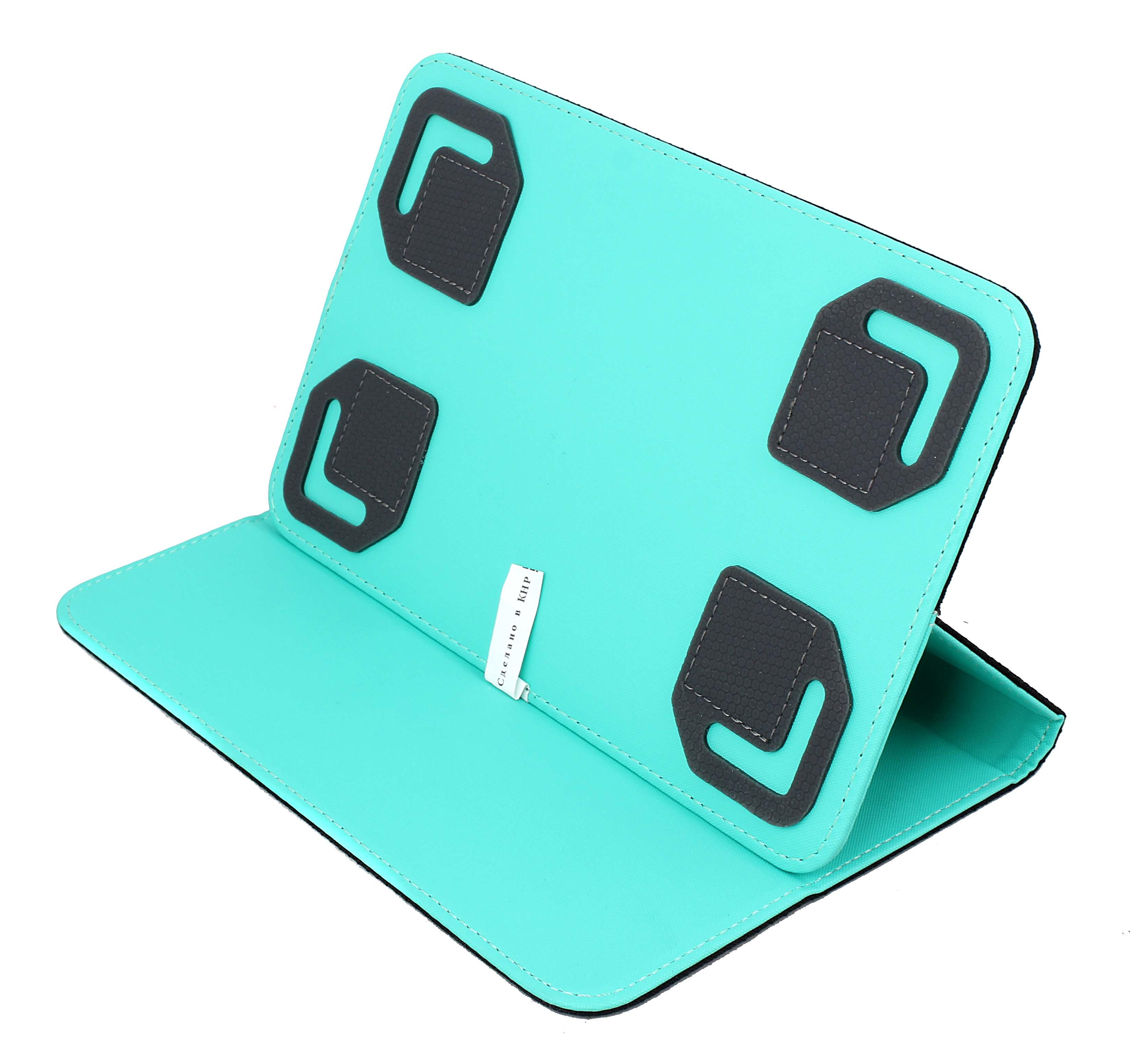 Чехол для планшетного ПК Рбт Real Brand Technics 699.000