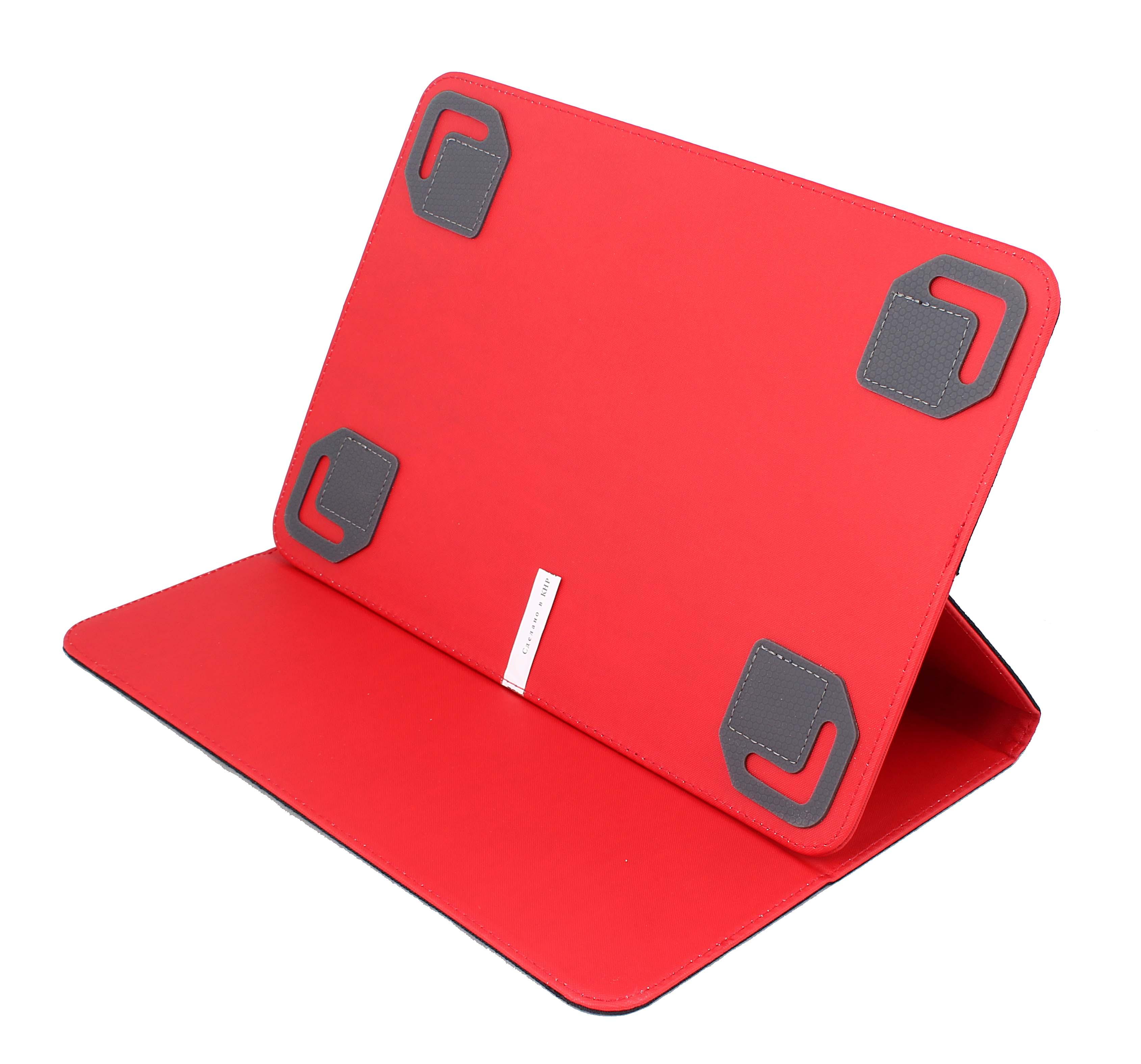 Чехол для планшетного ПК Рбт Real Brand Technics 799.000