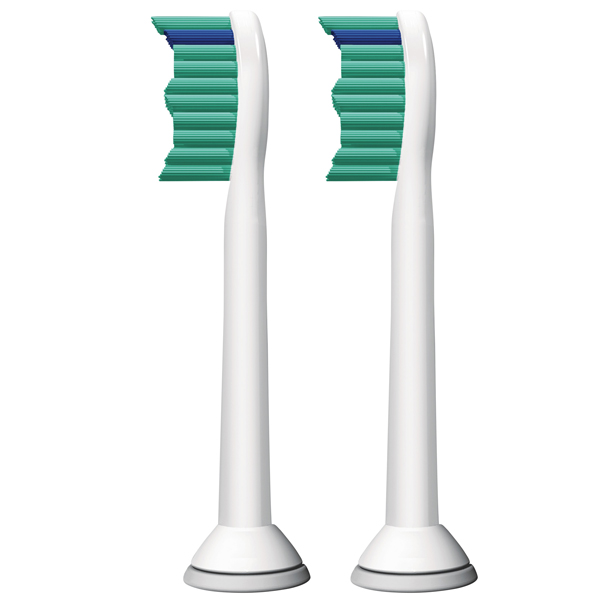 Насадки для эл. зубных щеток Philips от RBT.ru