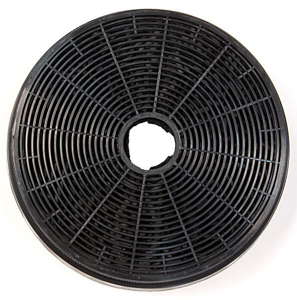 Фильтры для воздухоочистителей Krona