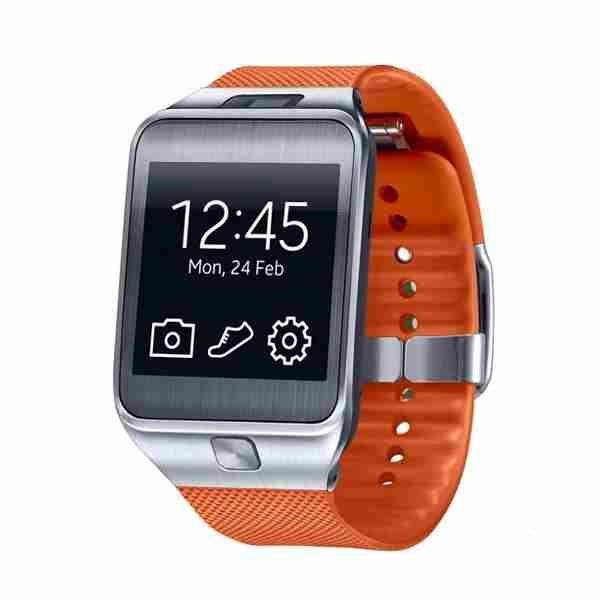смарт часы и браслеты Samsung Real Brand Technics 10990.000