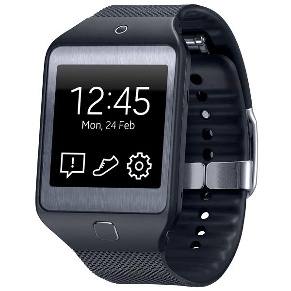 смарт часы и браслеты Samsung Real Brand Technics 9990.000