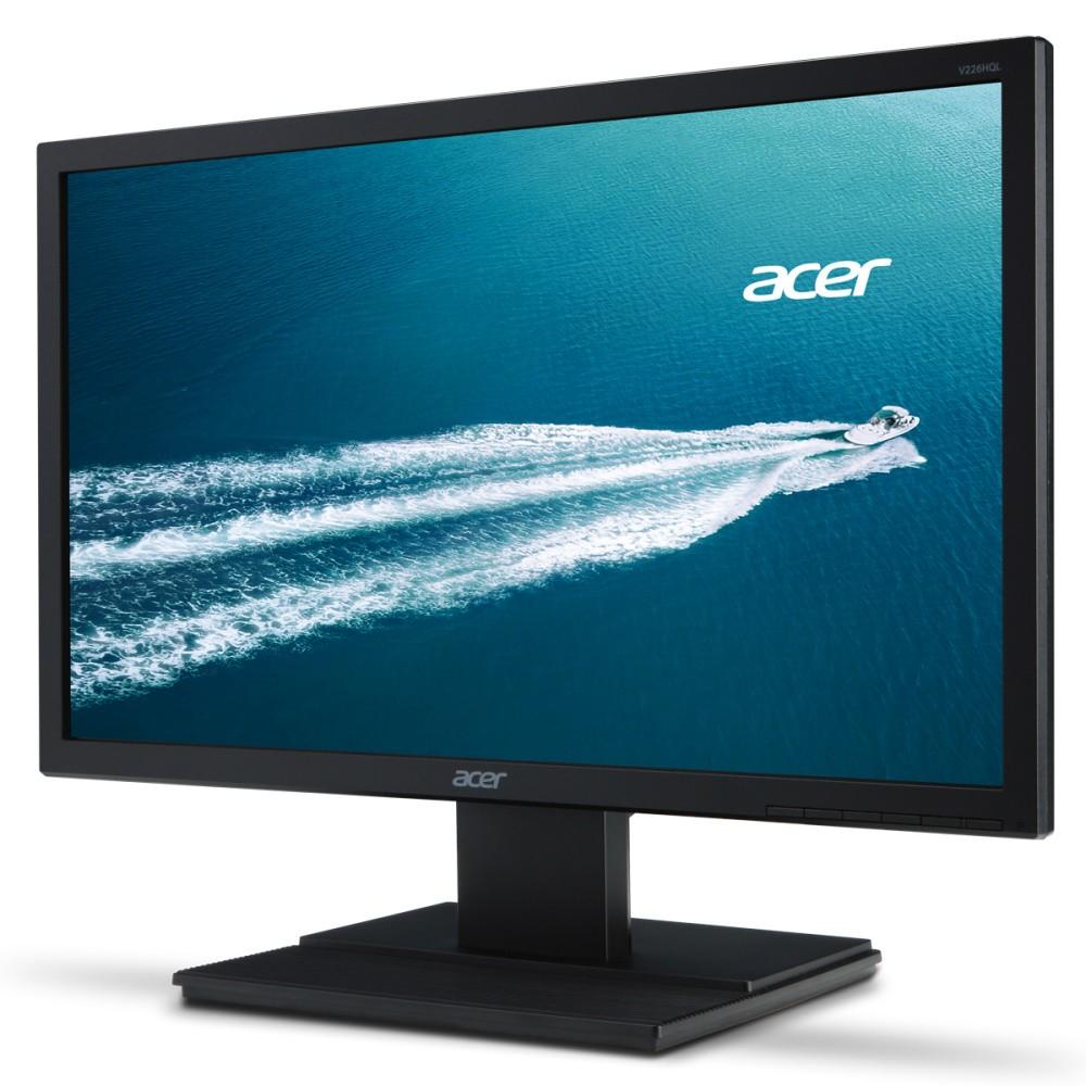 """ЖК-монитор 19"""" Acer"""