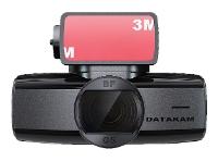 Видеорегистратор Datakam