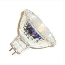 Лампочки LED Эра