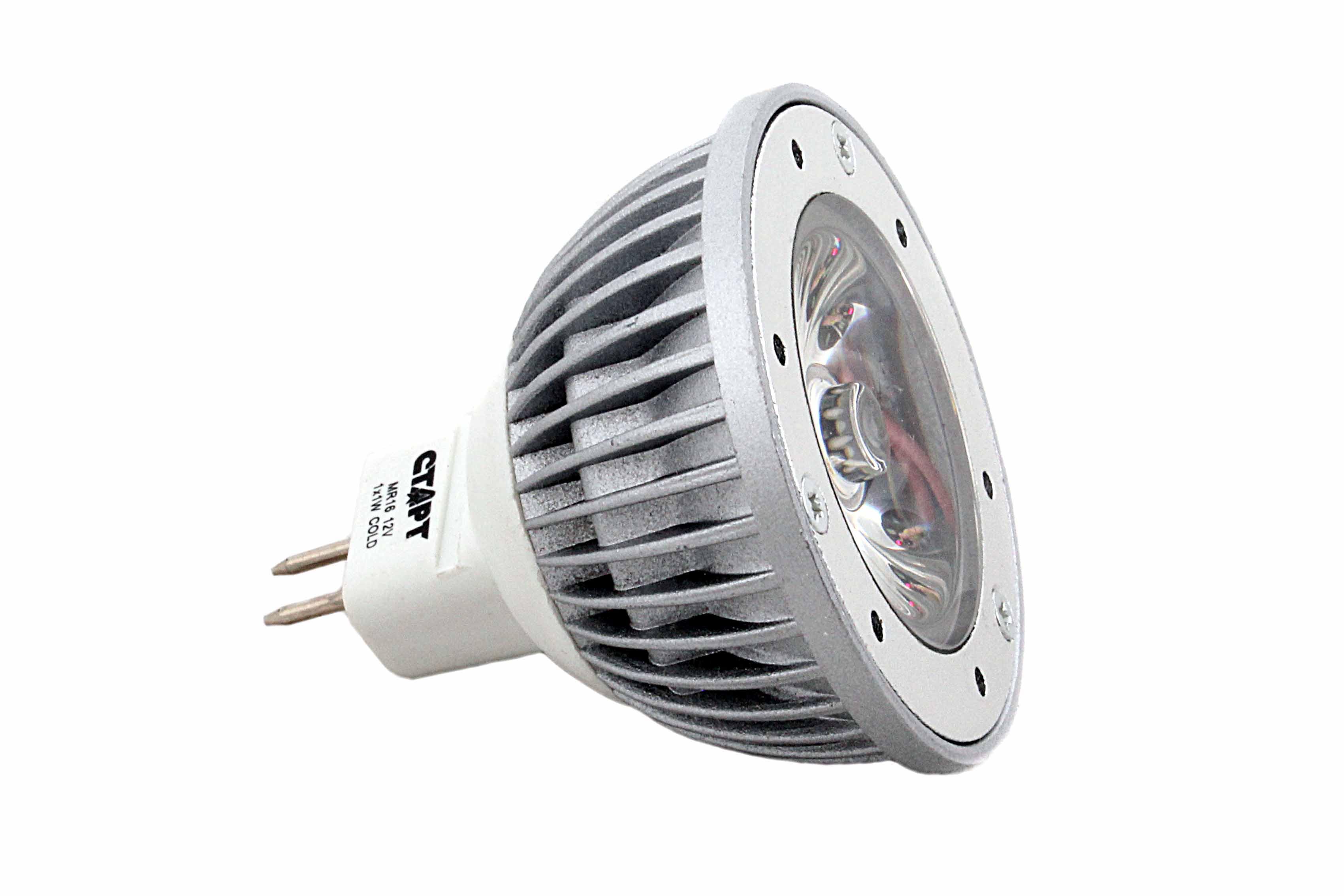 Лампочки LED Старт Real Brand Technics 199.000