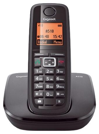 IP Телефон Siemens