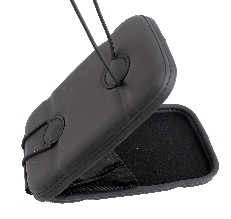 Кейс для жесткого диска Hama