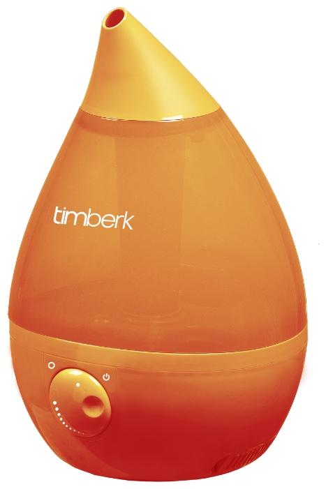 Увлажнитель воздуха Timberk
