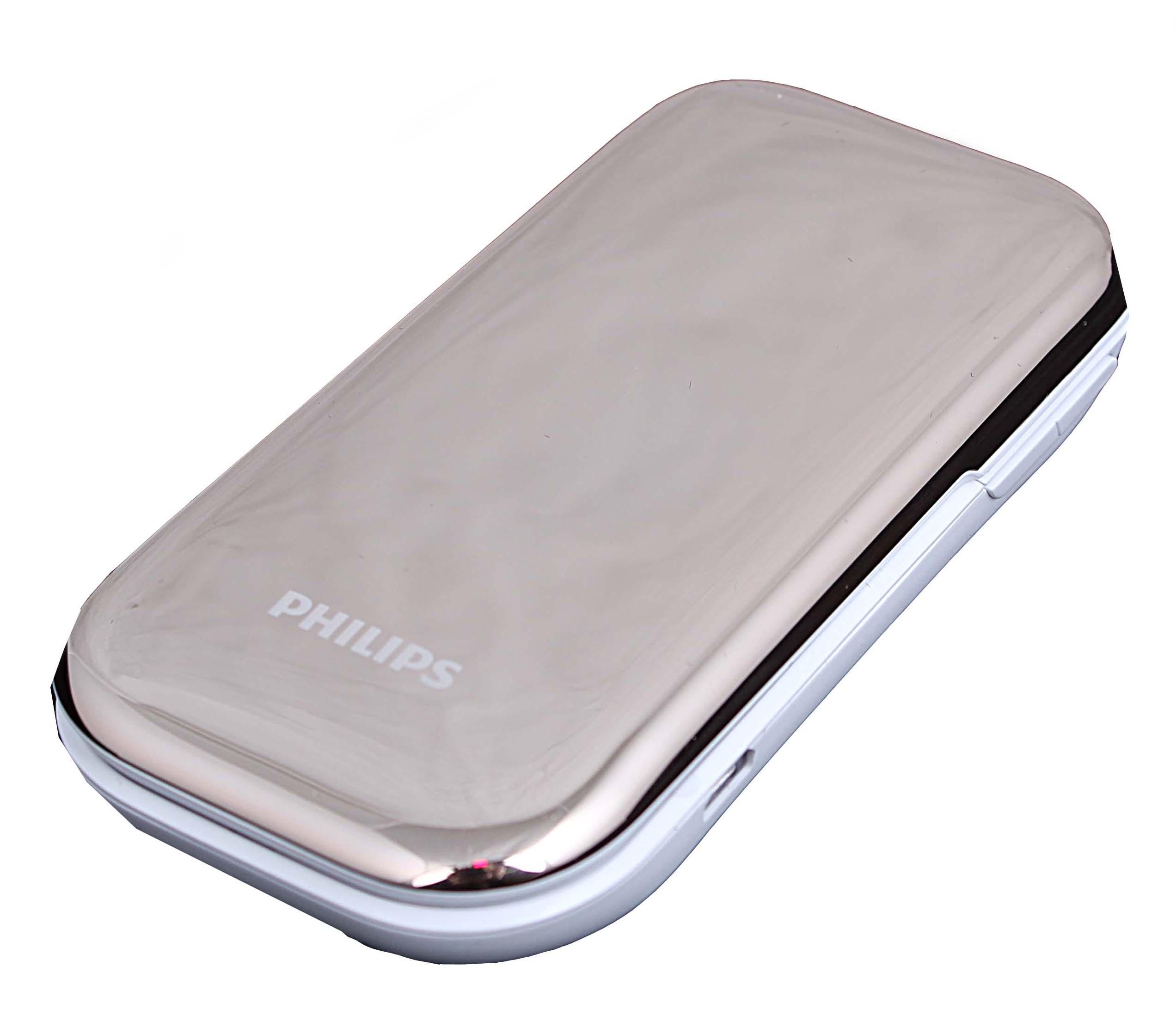 Сотовый телефон Philips