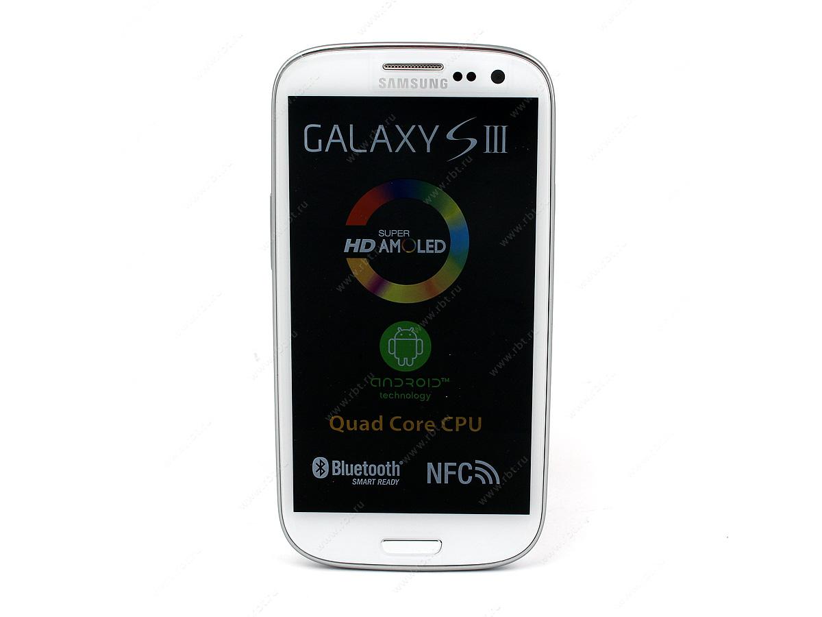 Смартфон/Коммуникатор Samsung