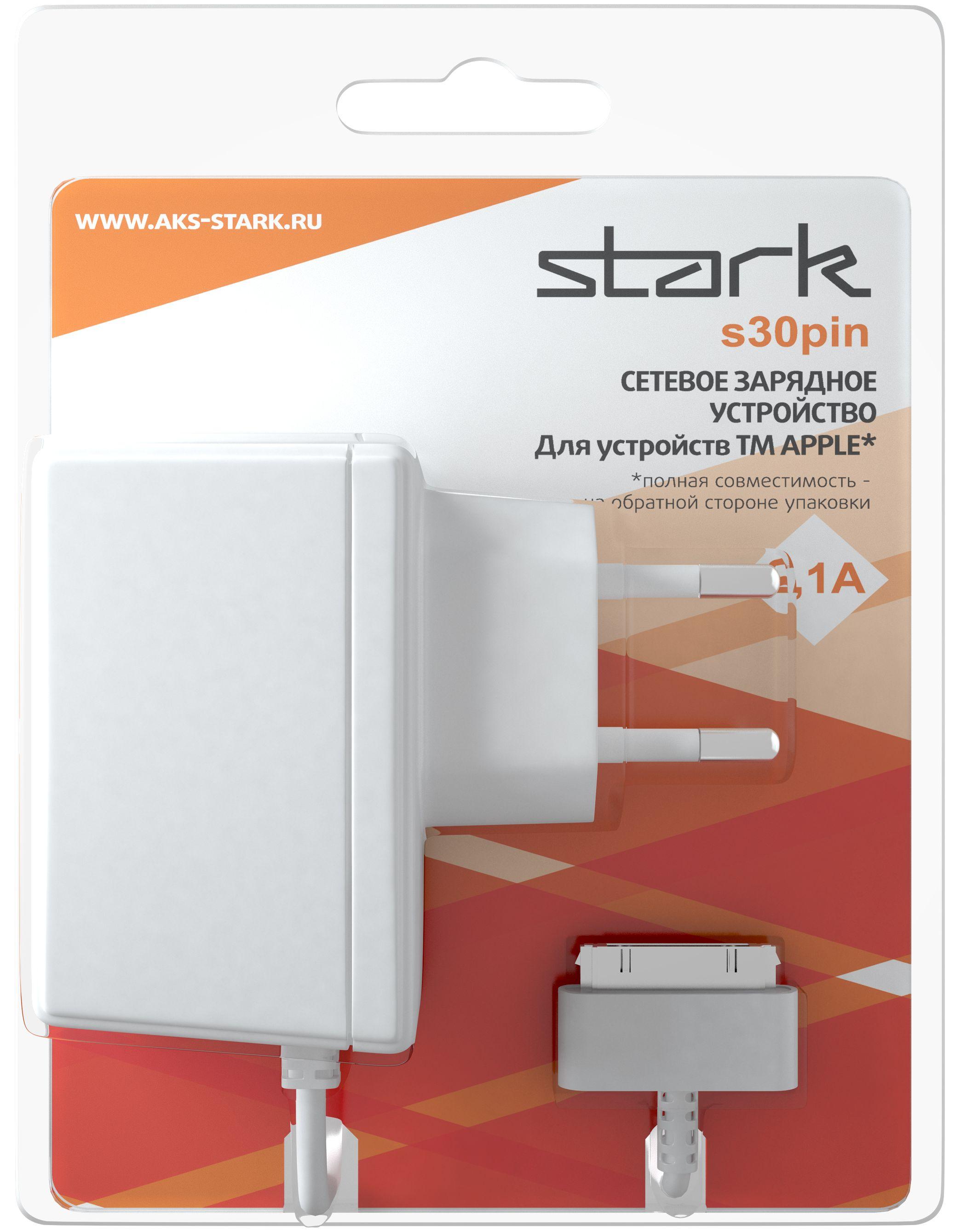 Зарядное устройство Stark