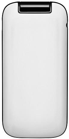 Сотовый телефон Alcatel