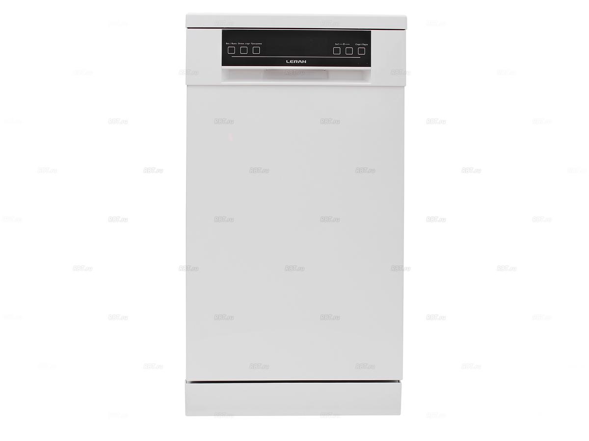 Посудомоечная машина Leran