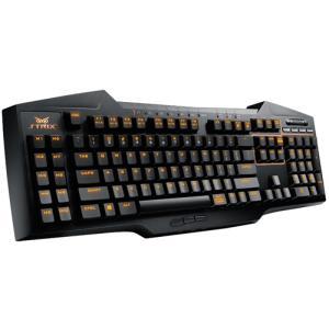 Клавиатура проводная Asus
