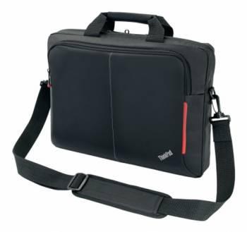Кейс для ноутбука Lenovo