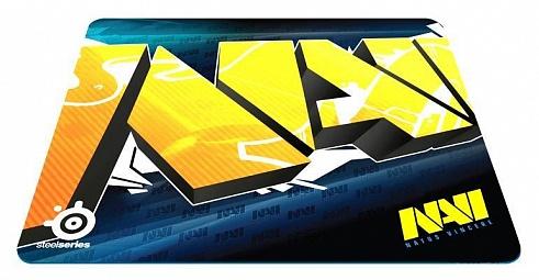 Коврик для мыши Steelseries от RBT.ru