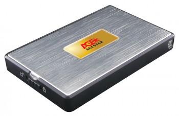 Корпус для жесткого диска Agestar