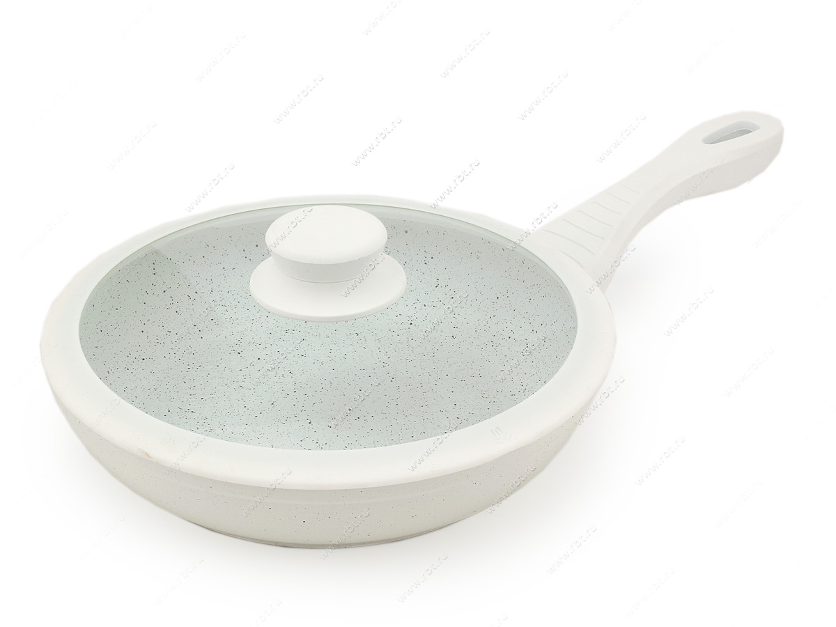 Сковорода Latim