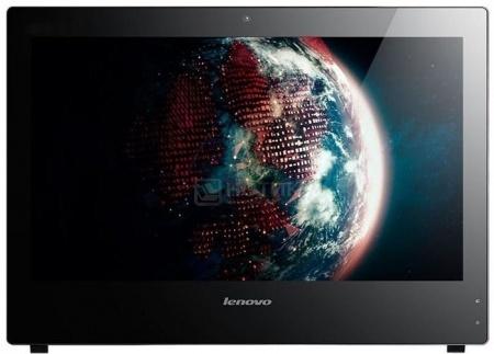 Моноблок Lenovo