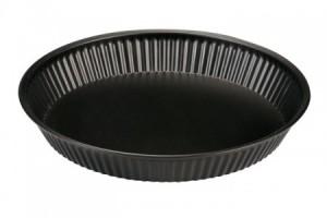 Форма для выпечки металлическая Guardini