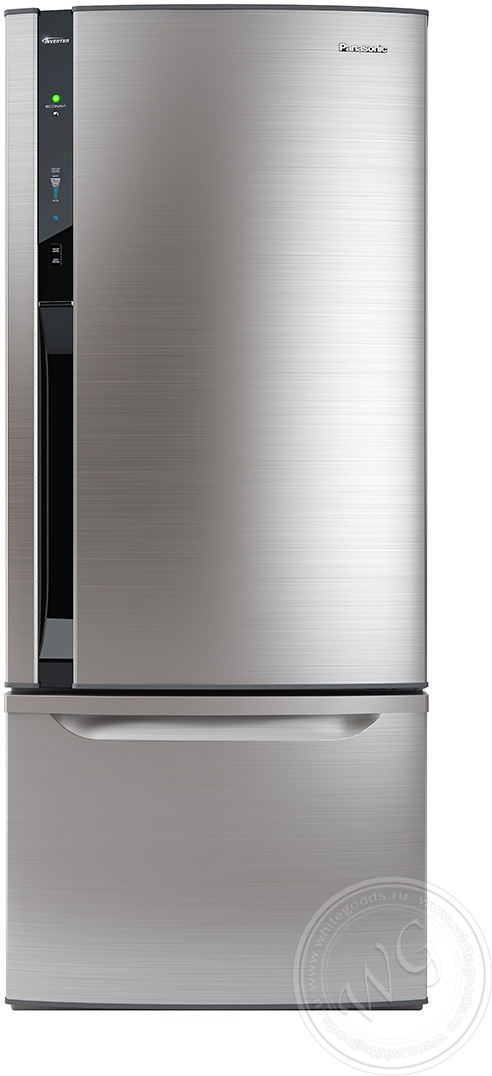 Холодильник Panasonic