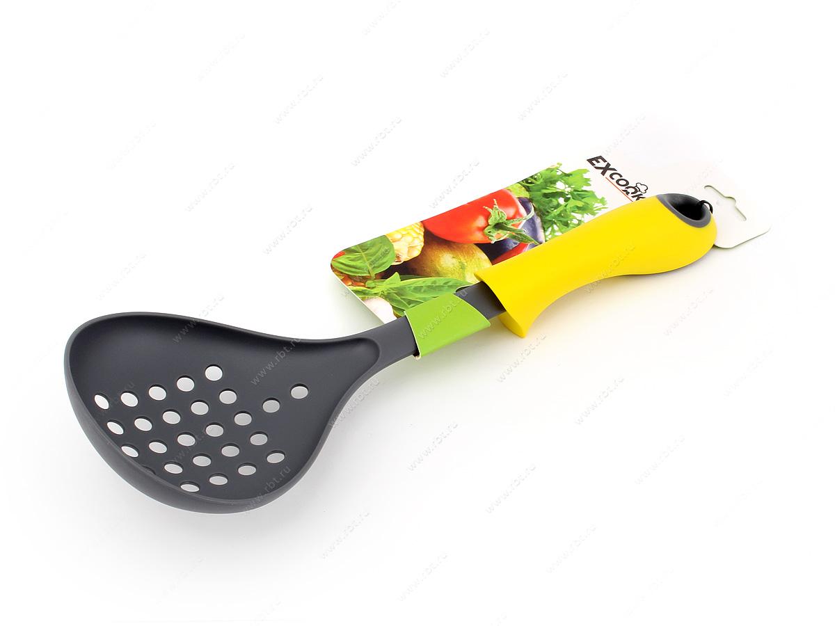 кухонные принадлежности Excook