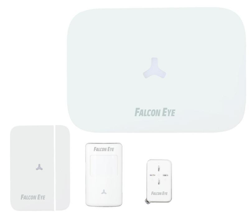 Аксессуары для видеосистем Falcon