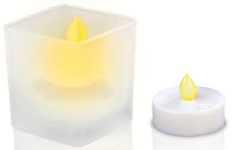 Декоративный светильник Sinbo