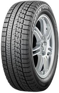 Купить Шины blizzak vrx 205/55 r16 tl 91s  Шина Bridgestone