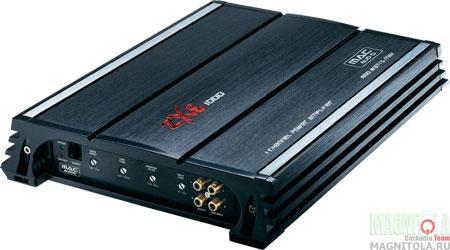 Усилитель MAC AUDIO ZXS 1500 D