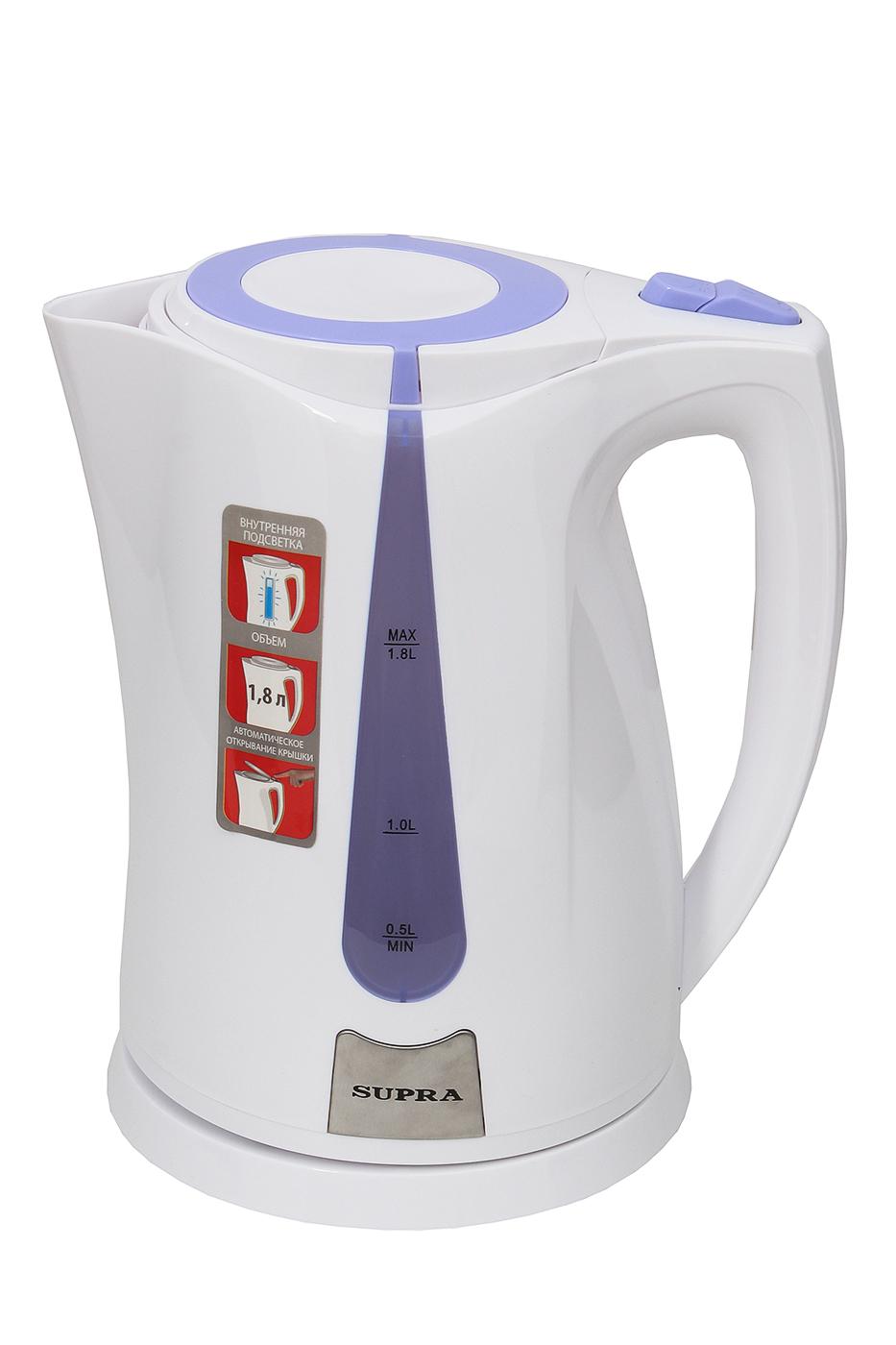 Купить чайник со свистком для газовой плиты в екатеринбурге #3