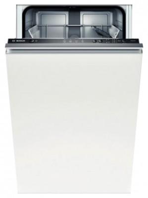 Посудомоечная машина Bosch Real Brand Technics 16490.000