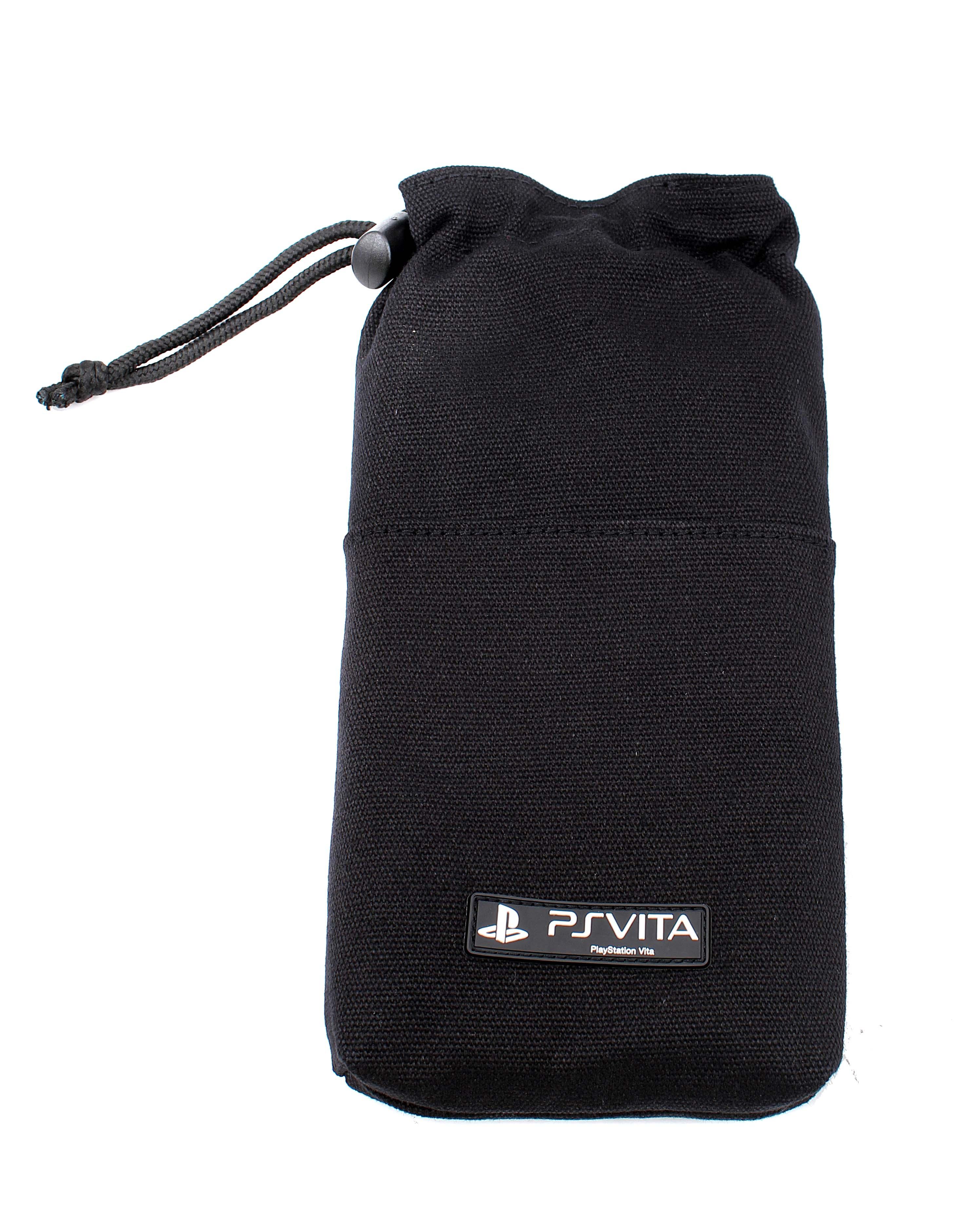 Аксессуары для Playstation Vita A4 Real Brand Technics 399.000